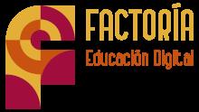 Factoria Educacion Digital